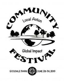 ComFest_2019-logo-e15540829105261-236x300